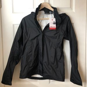 Brand New Marmot Women's Precip Jacket